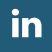 Linkedin ln